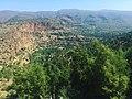 Geological view 3.jpg