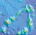 Geologists Seamounts.png