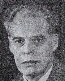 Georg Andrén SvUpp.JPG