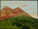 George Catlin - View in the Grand Detour, 1900 Miles above St. Louis - 1985.66.372 - Smithsonian American Art Museum.jpg