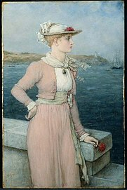 George_Henry_Boughton_-_See_Breeze.jpg