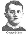 George Marie p 192.png