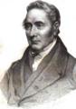 George Stephenson.png