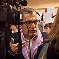 Georges Chakra en interview (4304685946).jpg