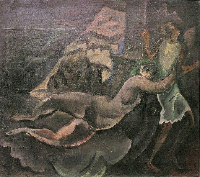 georges kars - image 6