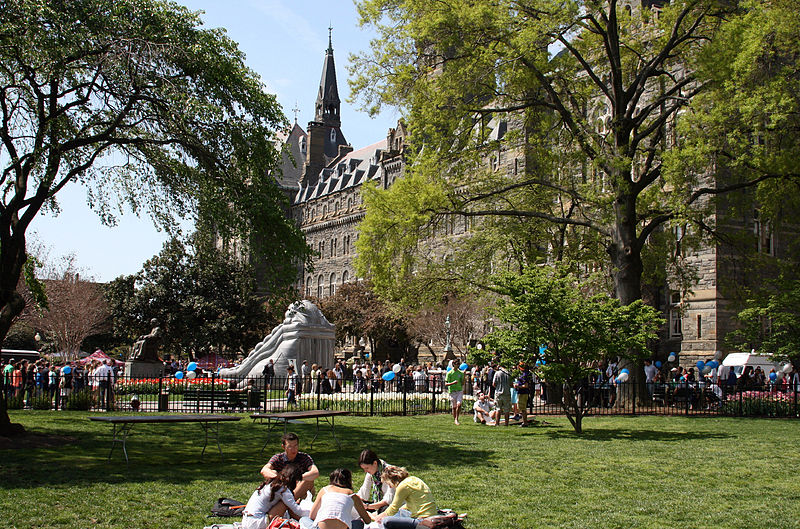 Georgetown Day.jpg