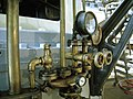Georgetown PowerPlant Museum gauges 15A.jpg