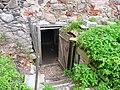 Georgienburg-Underground-P1270269.JPG