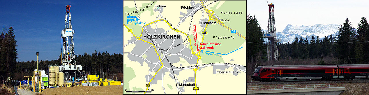 File:Geothermie Holzkirchen Obb..Jpg - Wikimedia Commons