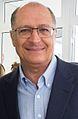 Geraldo Alckmin - cropped.jpg