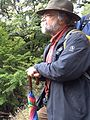 Gerard Leser 2012.jpg