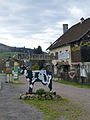 Gerbépal-Munster fermier (2).jpg