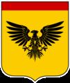 Gerb Asmodianskoy Imperii.png