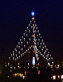 4 Ft Christmas Tree
