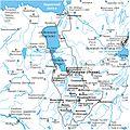 Gerdarika Pskov Map 1462.jpg