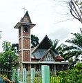 Gereja Katolik St. Elisabet (Kec. Sipirok, Tapanuli Selatan).jpg