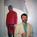 Gerhard-Riessbeck 2006 hg.jpg