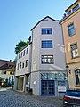 Gerichtsstraße, Pirna 121190007.jpg