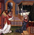 German School Annunciation.jpg