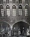 German orphanage in Diyarbekir.jpg