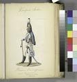 Germany, Saxony, 1803 (NYPL b14896507-1505363).tiff