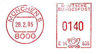 Germany stamp type PA11point1.jpg