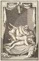 Gervaise de Latouche - Histoire de Dom Bougre, Portier des Chartreux,1922 - 0219.png