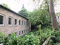 Geschäftsstelle der Niedersächsischen Technischen Hochschule - Hannover-Nordstadt Im Moore 11A - panoramio.jpg