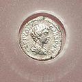 Geta (Roman coin).jpg