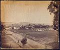 Gettysburg. (3110844386).jpg