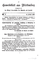 Gewerbeblatt aus Wuerttemberg 1869 p17.png