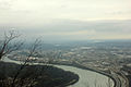 Gfp-tennessee-lookout-mountain-view-of-river-and-chattanooga.jpg