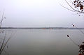 Gfp-texas-dallas-across-across-white-rock-lake.jpg