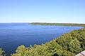 Gfp-wisconsin-peninsula-state-park-lake.jpg