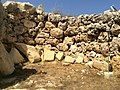 Ggantija, Gozo 77.jpg