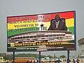 Ghana 2008 Nigeria Vrs Cote d'Ivoire in Sekondi.jpg