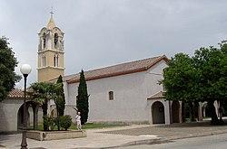 Ghisonaccia-église-46.JPG