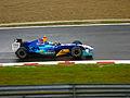 Giancarlo Fisichella 2004 Belgium.jpg