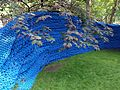 "Giant wall, part of ""Red, Yellow, Blue"" exhibit at Madison Square Park (8936188283).jpg"