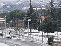 Giardini con neve 2.jpg