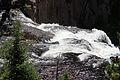 Gibbon Falls. Yellowstone NP. 37.JPG