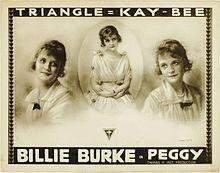 Giblyn-charles-peggy-1916-lobbycardposter.jpg