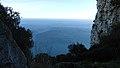 Gibraltar - Mediterranean Steps (02JAN18) (42).jpg