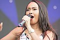 Gibraltar Music Festival 2015, Little Mix 12.jpg