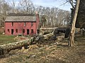 Gilbert Stuart Birthplace 2018.jpg