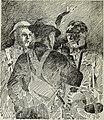 Gilbert light experiments for boys (1920) (14590774208).jpg