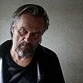 Gilles Masson.jpg