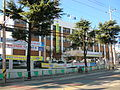Gimcheon Police Station.JPG