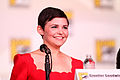 Ginnifer Goodwin (7600473766).jpg