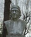 Giovanni Santi.jpg